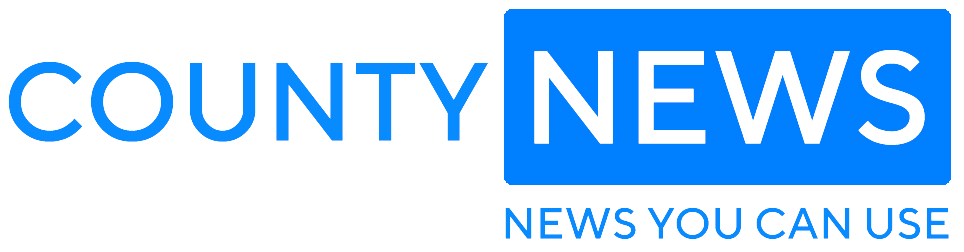 County News Service - News You Can Use!
